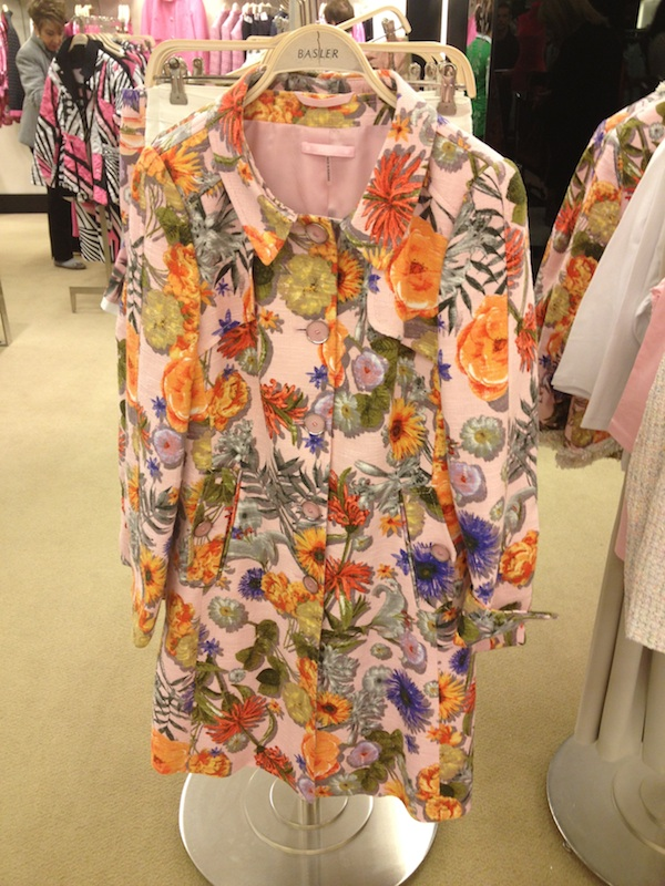 The-Peach-Proxy-Floral-Coat