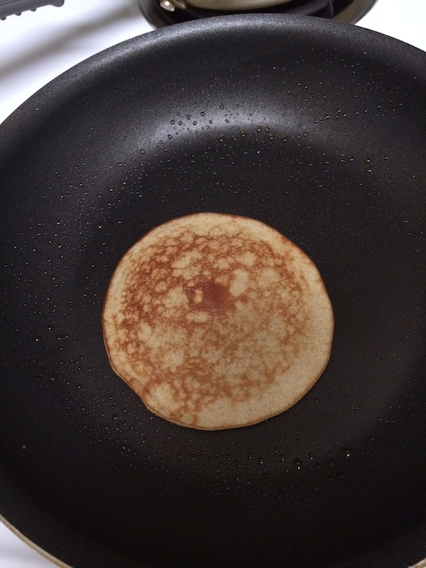 The-Peach-Proxy-Recipe-Banana-Pancake-3