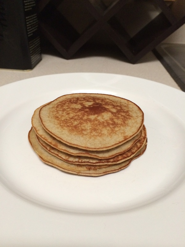 The-Peach-Proxy-Recipe-Banana-Pancake-4